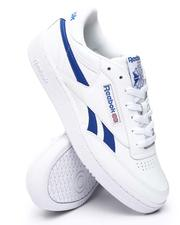 Reebok - Club C Revenge Sneakers-2523812