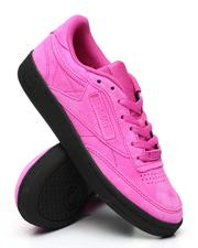 Reebok - Club C Sneakers-2523885