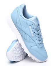 Reebok - Classic Leather Sneakers-2523909