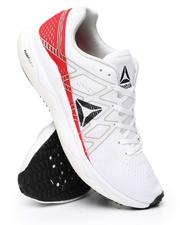Reebok - Floatride Run Fast Sneakers-2523920