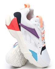 Reebok - Aztrek Double Mix Pops Sneakers-2523929