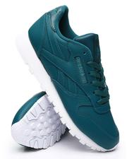 Reebok - Classic Leather Sneakers-2523939