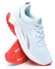 Footwear - Liquifect 180 SPT Sneakers-2523950