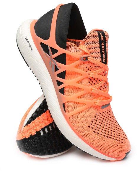 Reebok - Floatride Run 2.0 Sneakers