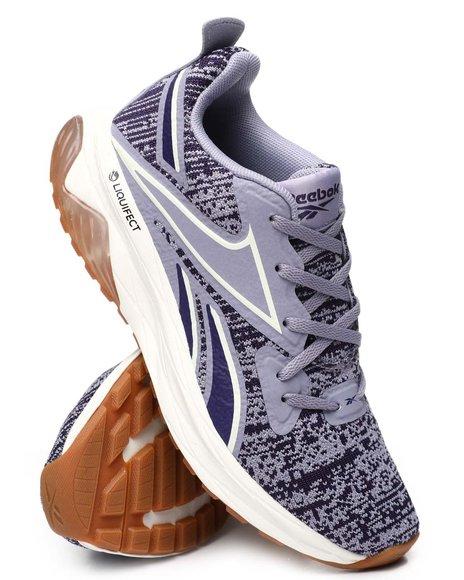 Reebok - Liquifect 180 LS Sneakers