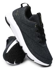 Footwear - Cloudride DMX 5.0 Sneakers-2523978