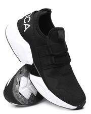Footwear - Neave Sneakers-2523989