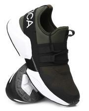 Footwear - Neave Sneakers-2524000