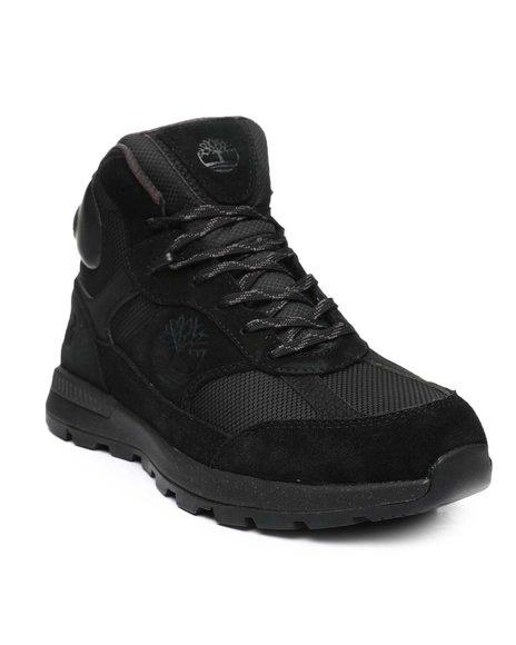 Timberland - Field Trekker Mid Hiking Boots