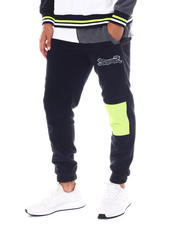 Le Tigre - Tilly Sweatpant-2524293
