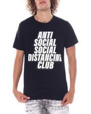 Shirts - ASSDC Tee-2524309