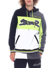 Le Tigre - Tilly Hoodie-2524679