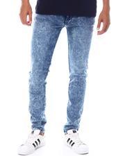 Akademiks - Vector Skinny Jean-2525152