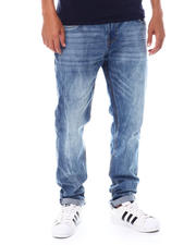 Copper Rivet - Slim Fit Premium Wash Jean-2520573