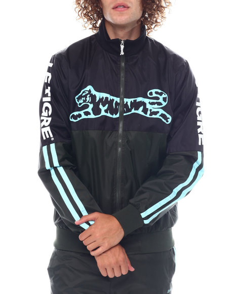 Le Tigre - Larkin Jacket