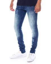 Jeans & Pants - Ripped Jeans-2524777
