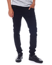 Jeans & Pants - Vector Skinny Jean-2525093