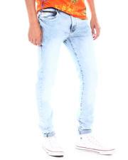 Jeans & Pants - Vector Skinny Jean-2525131