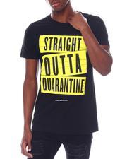 Shirts - Outta Tee-2524370
