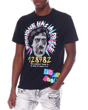 Shirts - Everyone Has a Price Tee-2524511