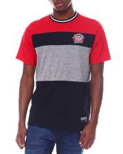 Ecko - FLIP SIDE SS KNIT TEE-2524765