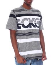 Ecko - REFLECTIONS SS KNIT TEE-2525124