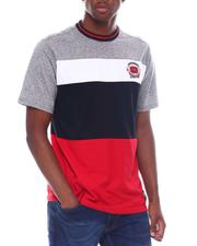 Ecko - FLIP SIDE SS KNIT TEE-2524737
