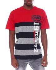 Shirts - REFLEX SS KNIT TEE-2525073