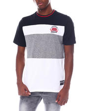 Ecko - FLIP SIDE SS KNIT TEE-2524744