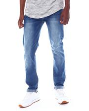 Jeans & Pants - Skinny Stretch Jean-2525544