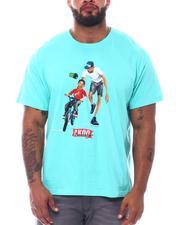 AKOO - Manasseh You Got It T-Shirt (B&T)-2526341