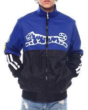 Outerwear - Larkin Jacket-2524488