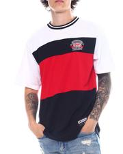 Ecko - FLIP SIDE SS KNIT TEE-2524801