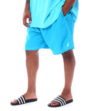 "Swimwear - 8"" Swim Trunks (B&T)-2526259"