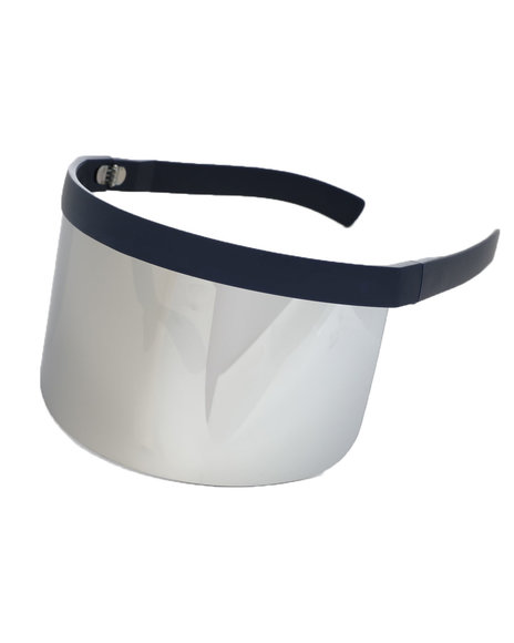 Buyers Picks - Sunglass Visor (Unisex)