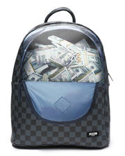 Backpacks - In Da Bag Backpack (Unisex)-2527013