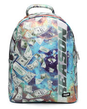 Backpacks - Vortex Backpack (Unisex)-2527027