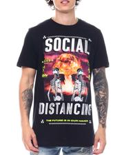 Reason - Social Distance Tee-2524261