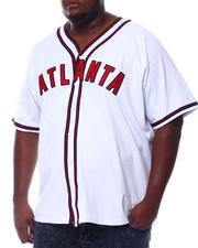 Buyers Picks - Atlanta Button Down Grand Slam Jersey (B&T)-2522005