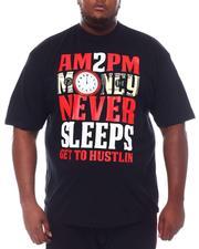 Cyber Monday Deals - Money Never Sleeps (B&T)-2522262