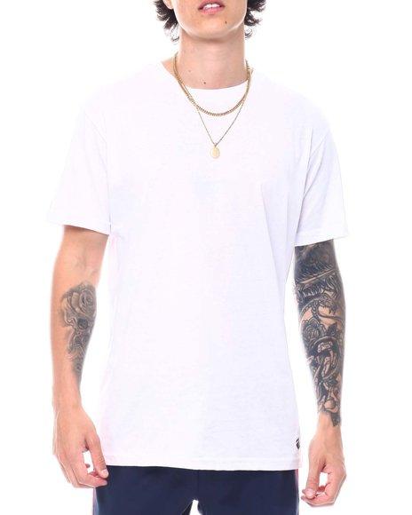 Rocawear - Rocawear 3PK Crew T-Shirts