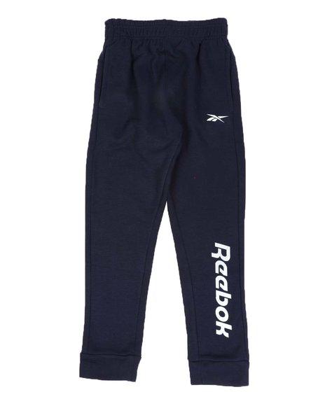 Reebok - Essential Joggers (8-20)