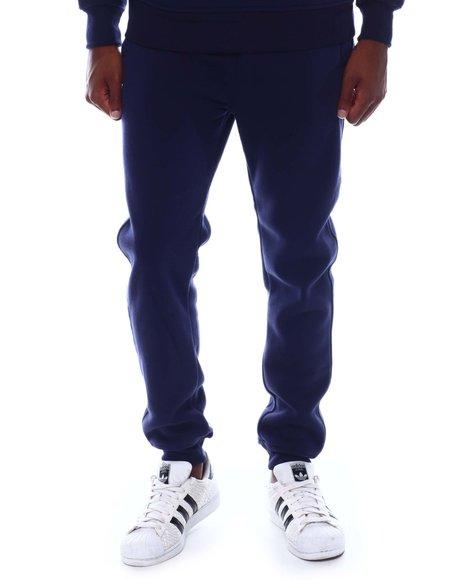 Buyers Picks - Classic Fleece Pants