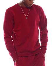 Sweatshirts & Sweaters - Crewneck Sweatshirt-2527954
