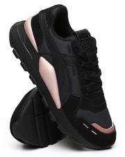 Athleisure - RS 2.0 Mono Metal Sneakers-2527132
