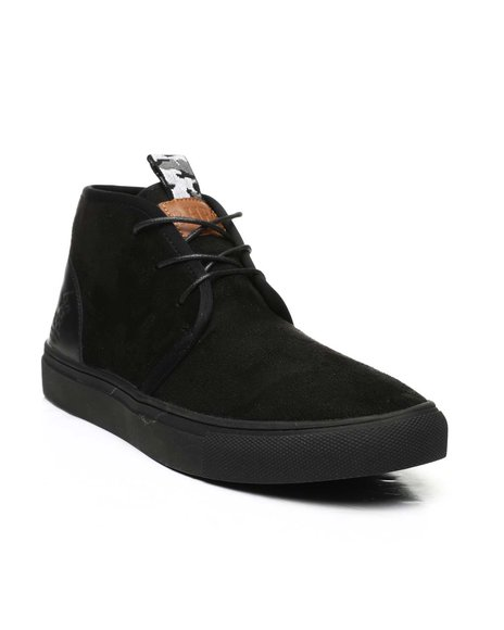 Buyers Picks - Chukka Shoes