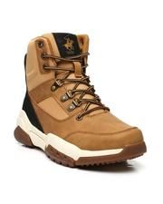 Footwear - Fashion Boots-2527210