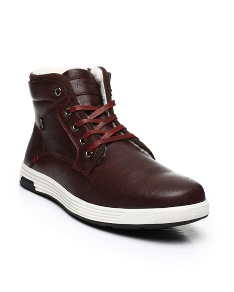 Buyers Picks - Lace Up Chukka Shoes