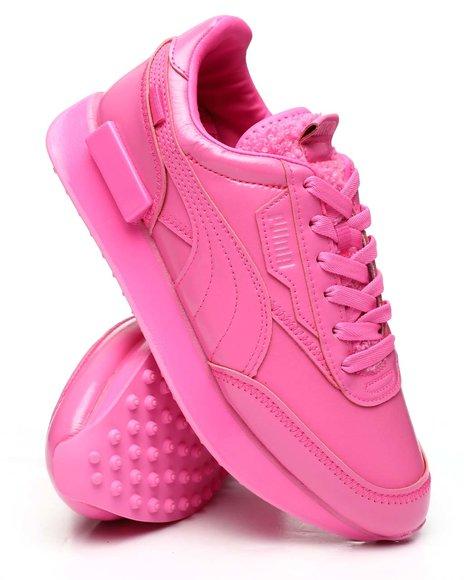 Puma - Future Rider PP Sneakers
