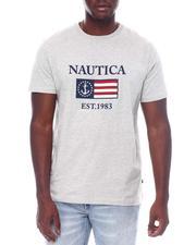 Nautica - SS Nautica Flag 1983-2528523